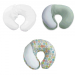 Boppy Pillow Slipcovers