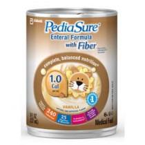 PediaSure 1.0 with Fiber