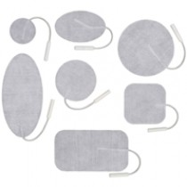 Uni-Patch Choice Cloth Stimulating Electrodes with Permagel