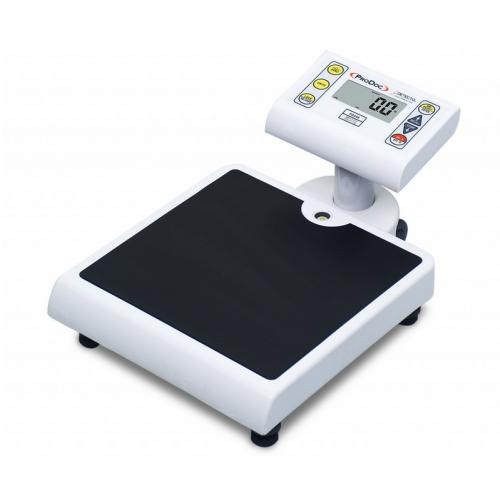 Detecto PD200 Scale