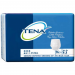 TENA Protective Underwear Discreet Packaging