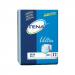 TENA Ultra Briefs Heavy Absorbency