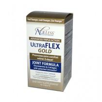 Ageless Foundation Ultraflex Gold Joint Formula