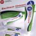 Bacitracin Antibiotic Ointment 1 Ounce Tube