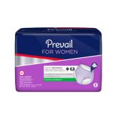 Prevail® Underwear for Women