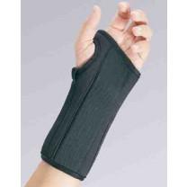ProLite Stabilizing Wrist Brace - 8 Inch
