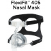Flexifit Nasal Mask 405