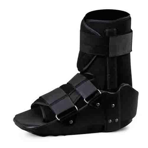 Pneumatic Walking Boot - Standard Ankle Walker