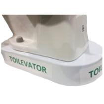 Toilevator Toilet Riser
