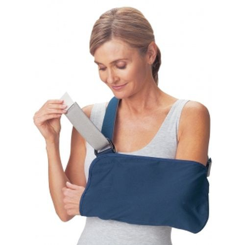 PROCARE Blue Arm Sling