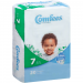 CMF-7 Comfees Baby Diapers