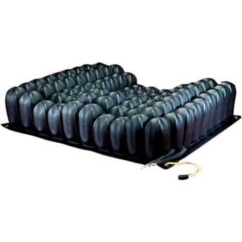 Enhancer Dry Floatation Air Wheelchair Cushions