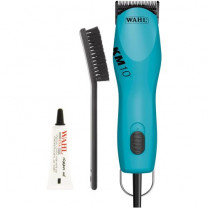 Wahl KM10 Brushless Clipper
