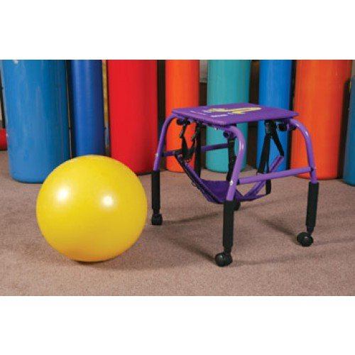 Crawl about Rehab Crawl Trainer