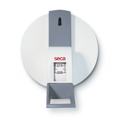 Seca Mechanical Measuring Tape 206