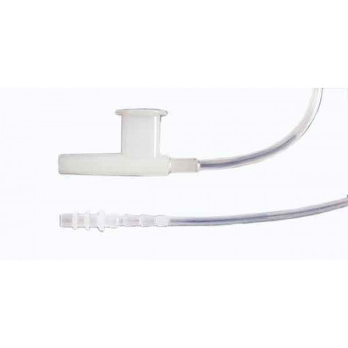 Triflo 12 Fr Suction Catheter