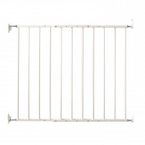 Command Wall Mounted Pet Gate