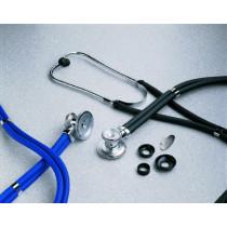 Sprague Stethoscope 2 Tubes 22 Inch