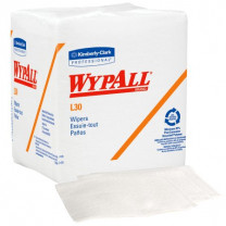 Kimberly Clark Wypall L30 All Purpose Towels