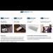 ICON InfoSmart Web