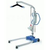 Hoyer® Advance Professional Patient Lift