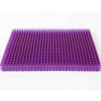 Simply Purple Seat Cushion
