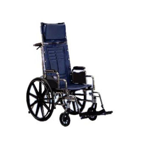 Tracer SX5 Recliner Wheelchair