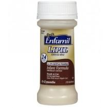 Enfamil 24 Infant Formula