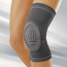 Infinity Active Knit Knee Stabilizer