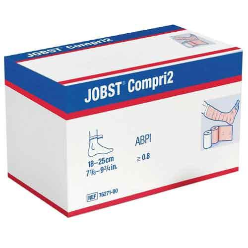Jobst COMPRI2