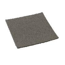PolyMem Silver Dressing Pad