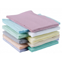 Ultimate Procedure Towel
