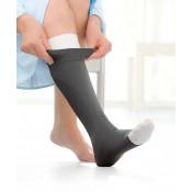 Jobst UlcerCare Knee High Unisex OPEN TOE