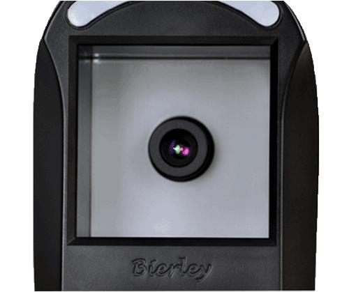 colormouse magnifier ca2