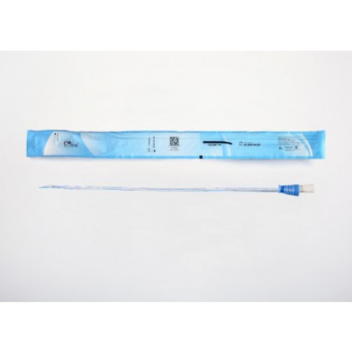 Cure Ultra Ready-to-Use Catheter Coude Tip for Men