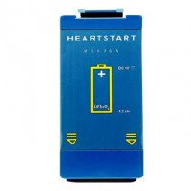 HeartStart FRx Defibrillator Accessories