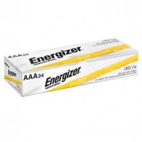 AAA Energizer Industrial Batteries