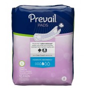 Prevail® Bladder Control Pads | First Quality