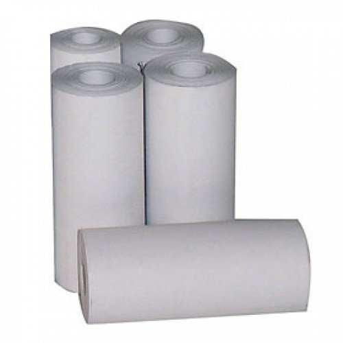 Replacement Thermal Paper 0090TRP for Model HEM-705CP