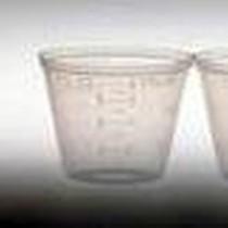 1 oz Medicine Cup
