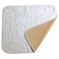 Haloshield CareFor Ultra Odor-Control Reusable Underpad
