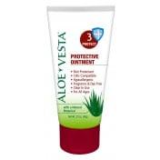 Aloe Vesta Protective Ointment 8 oz Tube