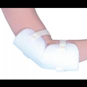 Kodel Heel and Elbow Protectors