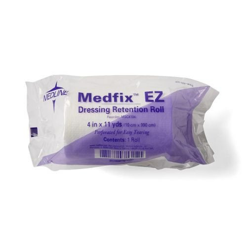 Medline Medfix EZ Wound Tape