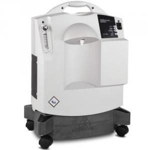 Respironics Millennium M10 Oxygen Concentrator 10 Liters