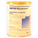 XMTVI Maxamaid for MMA and PA Ages 1 to 8 Years