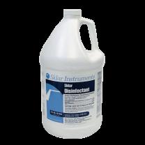 Hard Surface Disinfectant Liquid