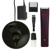 Wahl BravMini+ Trimmer