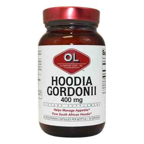 Hoodia Gordonii Diet Aid