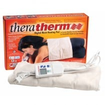 TheraTherm Digital Moist Heating Pack